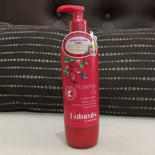 Air Mawar 1 Liter Untuk Campuran Masker Powder Mendinginkan ... -