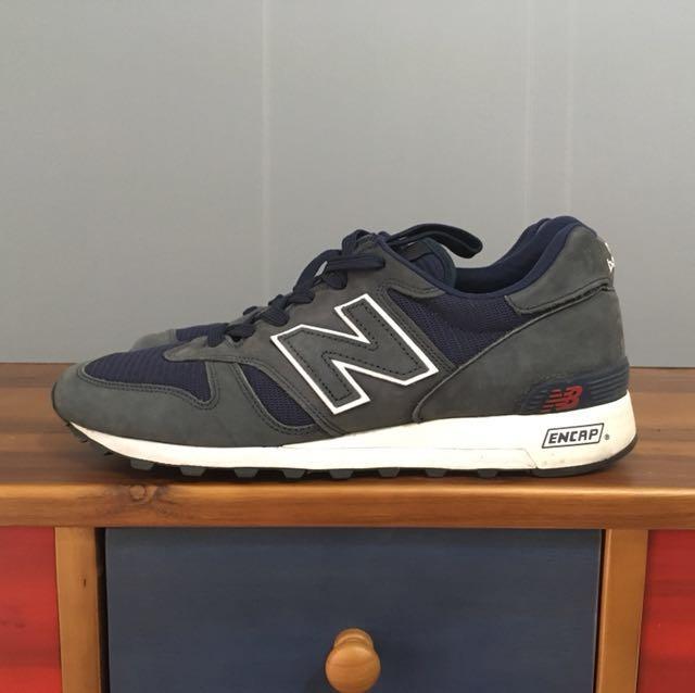 New balance 1300nr