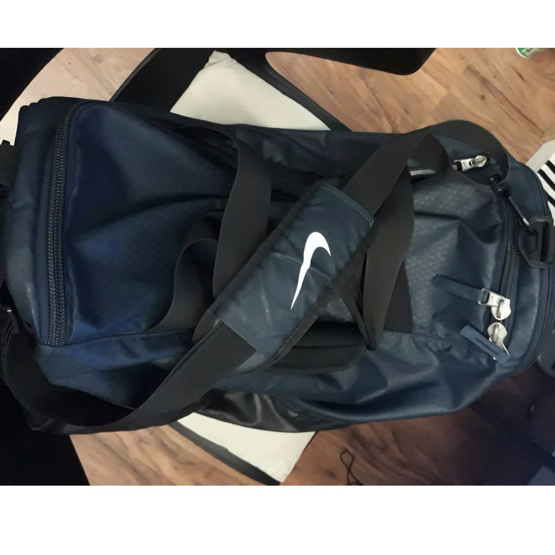 Nike Duffel Bag - Medium