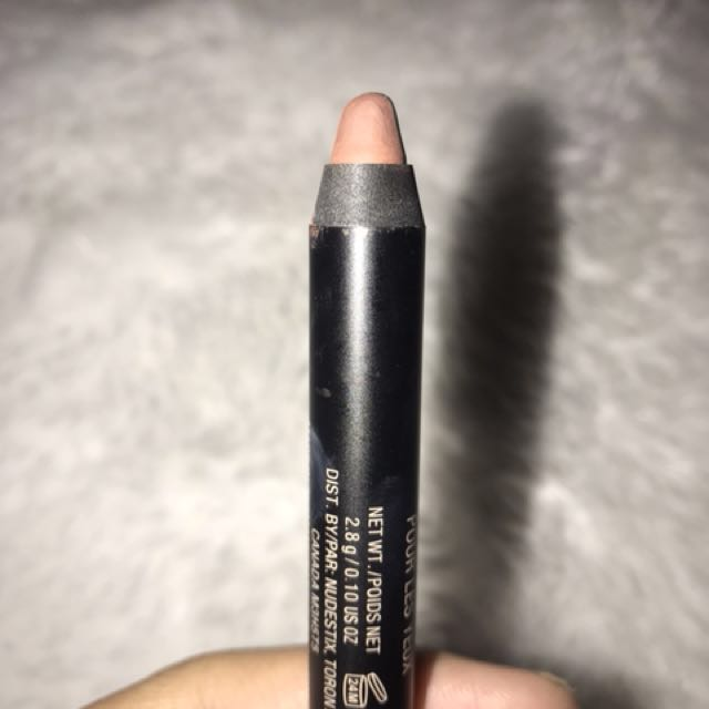 Nudestix Magnetic Eye Color (fig)