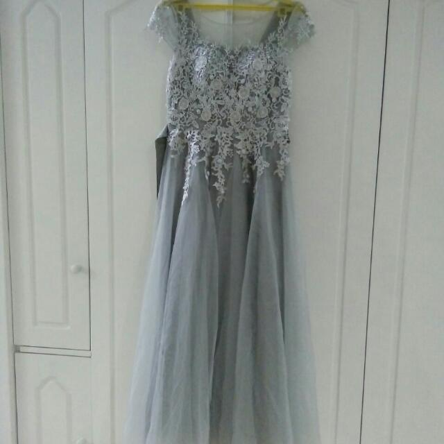 party dress new