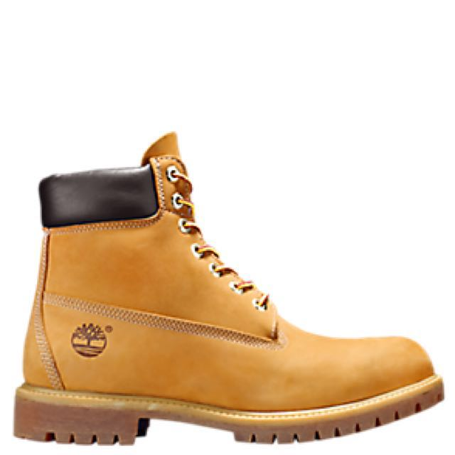 Timberlands size 9 women excellent condition