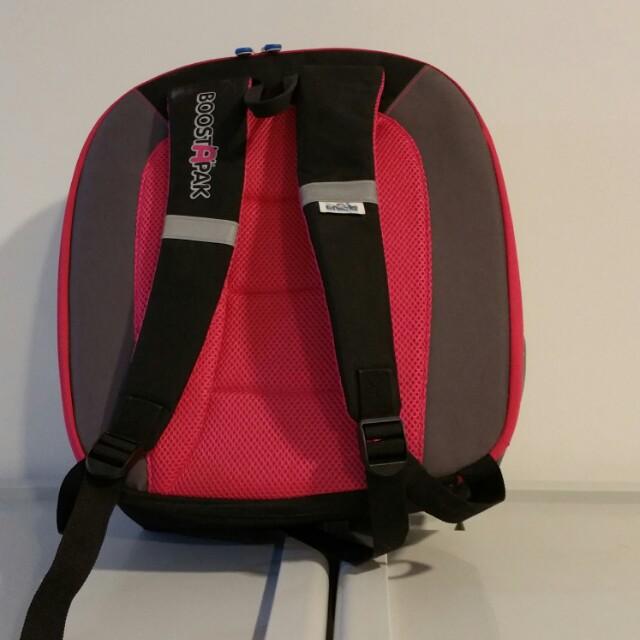9fc5874484 Trunki Boostapak for sale