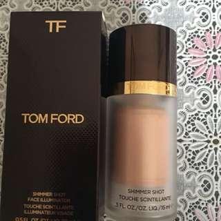 Tom Ford Face Illuminator 15ml