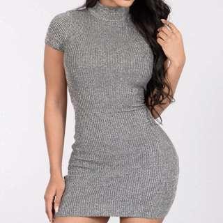 #BlackFriday50 Fashion Nova Dress