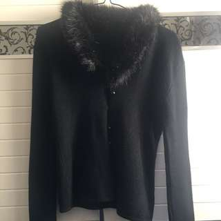 $50 for 2 jacket 外套 裙 dress size s