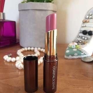 Coastal scents Lipstick