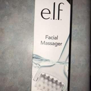 Elf Facial Massager