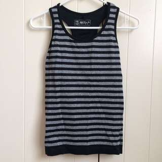 Active Tank, Size XS