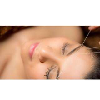 WAXING, THREADING, FACIALS , HAIRS , NAILS & BEAUTY SERVICES