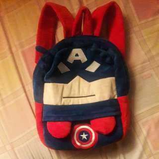 Bag For Baby Boy