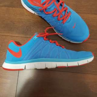 Nike Free trainer 3.0 mens size 11