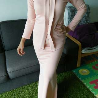 Lets Kebaya By Nursajat