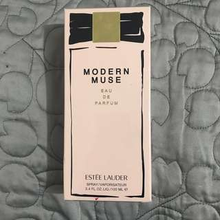 Modern Muse Eau De Parfum 100mls