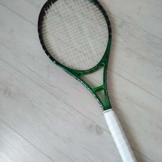 Prince Exo3 Graphite 93 Tennis Racket