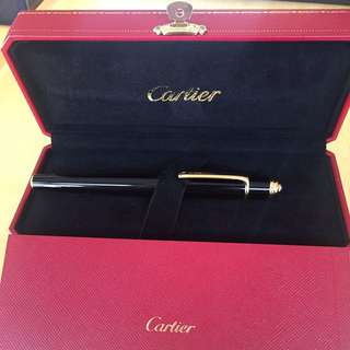Cartier Pen ST180149