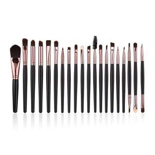 Makeup Brushes/ Brush Set