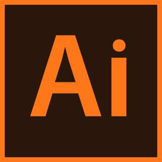 軟件 Adobe illustrator Ai cs6 Ai cc2017 AI