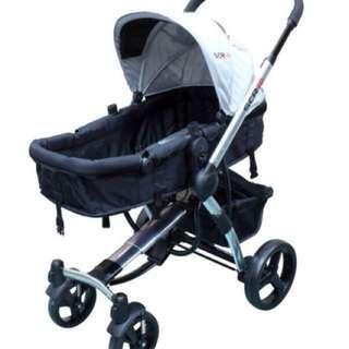 Scr10 Baby Stroller
