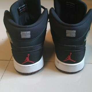 Nike Air Jordan 1 '95 retro