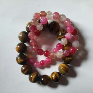 Free ! Get this mala for purchase min 200k