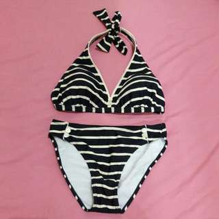 BIKINI (Swimwear)
