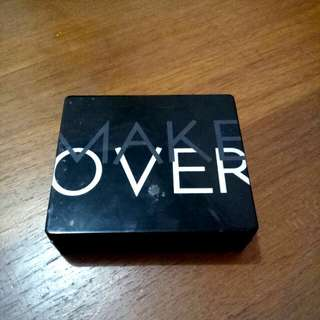 Make Over Eye Shadow