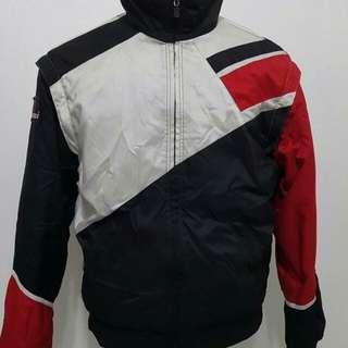 Jacket dainese