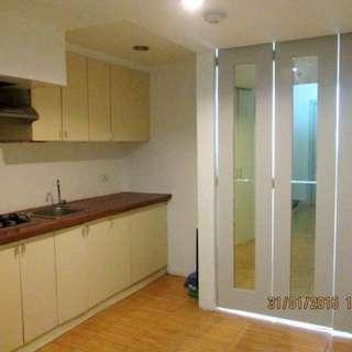 Room and Condo for Rent - GA Tower Condominium in Boni