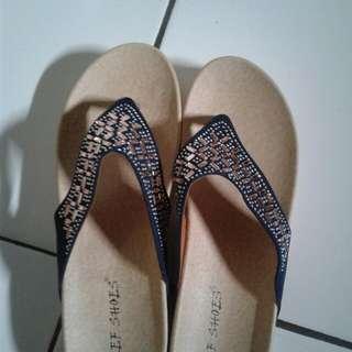 Sandal mute 40