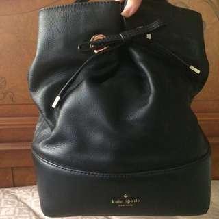 💞Preloved Kate Spade Handbag