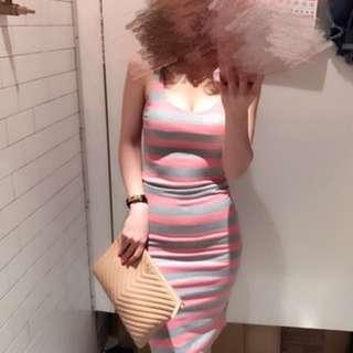 Bundle $10 any 3x dresses
