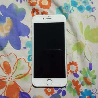 Iphone 6 16gb for sale or swap