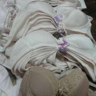 Bra Maternity N Bengkung