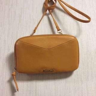 Sling bag made fr Japan 😊