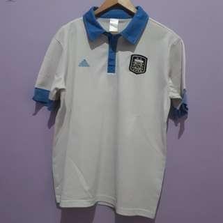 Atasan Adidas Ori /Tshirt Adidas