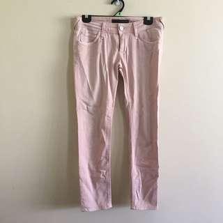 Authentic calvin klein jeans