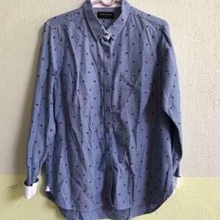ROPE Shirt