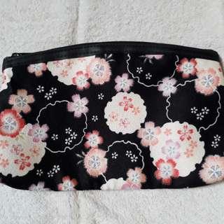 Sakura Pouch - Japan Stuff