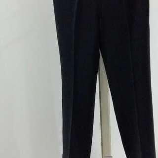 Invio trousers size 12