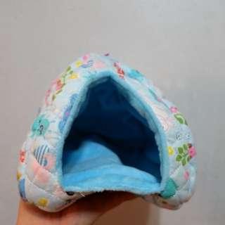 寵物棉小窩