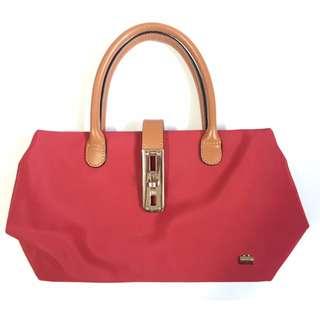 La Bagagerie Hand Bag