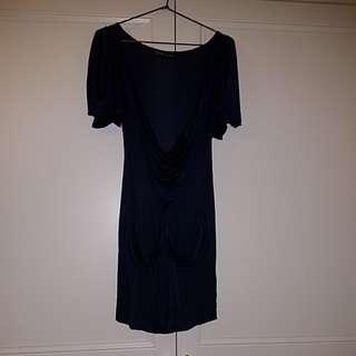 Bettina Liano dress
