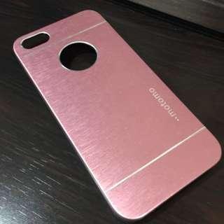 Cash iphone 5s