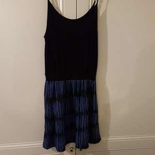 Miss shop dress