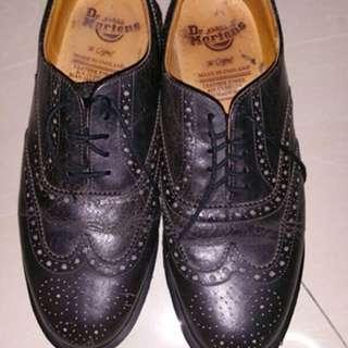 kasut original