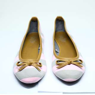 JUAL RUGI - Flat Shoes - The Little Things She Needs