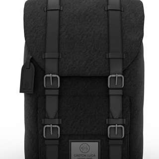 Gaston Luga Backpack Bag