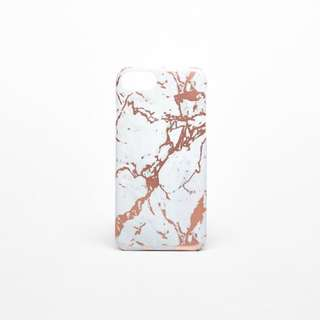 BERSHKA Iphone case 6/6s/7