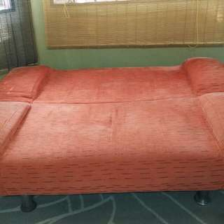 Sofa bed Hi Quality.